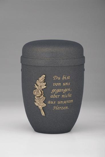 Urnenbeschriftung 171 Segenius 214 Sterreich Bestattung Und