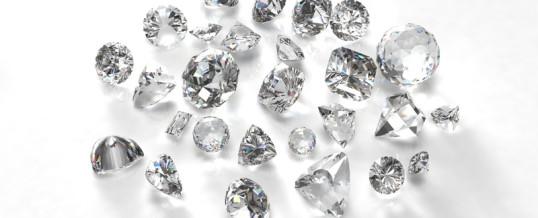 Warum kostet eine Diamantbestattung soviel?