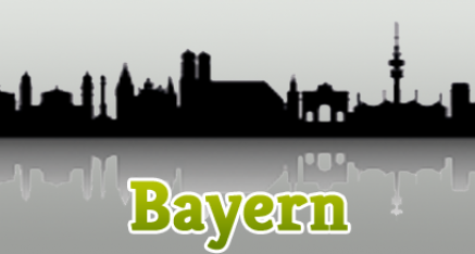 Bestattungsgesetz Bayern