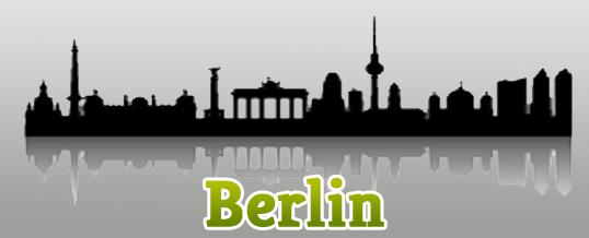 Bestattungsgesetz Berlin