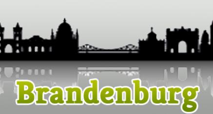 Bestattungsgesetz Brandenburg