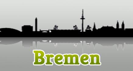Bestattungsgesetz Bremen