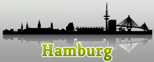 Bestattungsgesetz Hamburg