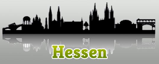 Bestattungsgesetz Hessen