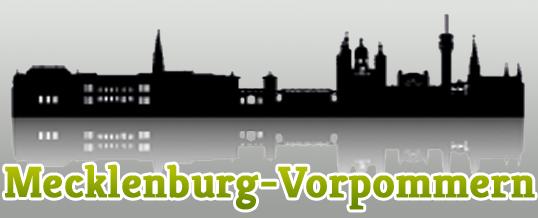 Bestattungsgesetz Mecklenburg-Vorpommern