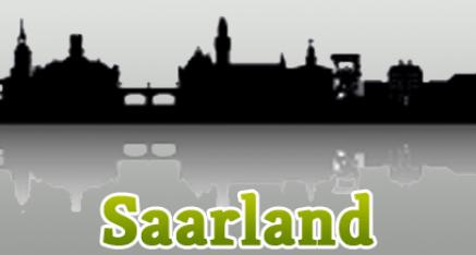 Bestattungsgesetz Saarland