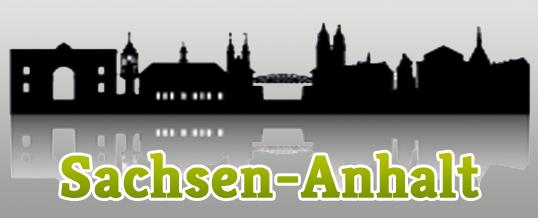 Bestattungsgesetz Sachsen-Anhalt