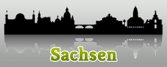 Bestattungsgesetz Sachsen