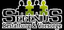 SEGENIUS Österreich – Bestattung und Vorsorge