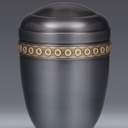 1510-1