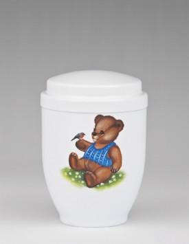 Urnen für Kinder